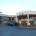 Photo de Days Inn Princeton