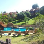 The Spa Resorts Chiang Mai Foto