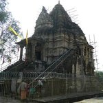Matangeshwara Temple