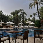 Foto Club Med Marrakech le Riad