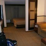 Φωτογραφία: Hyatt Place Dallas-North