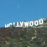 Hollywood Stars Inn Foto