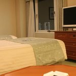 Photo de Hotel Boston Plaza Kusatsu