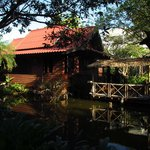 Khum Bang Kaew Resortの写真