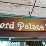 Photo de Lord Palace Hotel