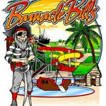  Barnacle Bills Waterpark and Mini Golf