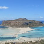  Penisola di Balos