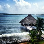 Playa Tortuga Hotel & Beach Resort resmi