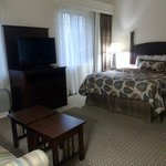 صورة فوتوغرافية لـ ‪Staybridge Suites Durham-Chapel Hill-RTP‬