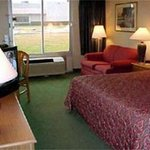 Photo of Hotel Suites of America Extended Stay Hotel