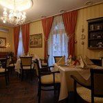 Guest House Andriivskyi Foto