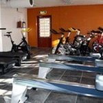 Foto Active Stay Hotel