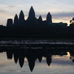  Angkor 5 rano