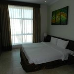 Photo of Auris Hotel Apartments Deira