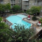 ‪BEST WESTERN PLUS Austin City Hotel‬