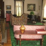The Holley Rankine House Foto
