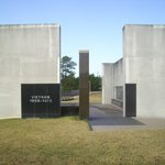 Mississippi Vietnam Veterans Memorial