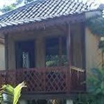 Photo de Ijen Resto & Guest House