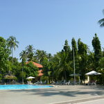 Hai Au Resort Phan Thiet