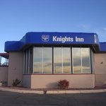  The Venerable Knights Inn
