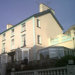  Chelsea Hotel, Llandudno