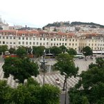 Photo of Residencial Sul-Downtown Lisbon