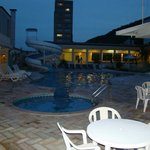 Photo of Hotel Minas Gerais