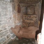  condemned cell
