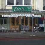 Pebble Restaurant And Take Away Foto