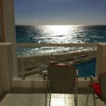 Foto Bel Air Collection Resort & Spa Cancun