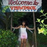 Фотография El Nido Viewdeck Inn