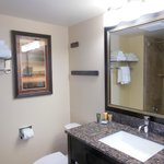 BEST WESTERN PLUS CottonTree Inn Foto