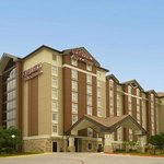 Drury Inn &amp; Suites San Antonio Northwest Medical Center
