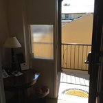 Photo de Quality Inn Country Plaza Queanbeyan
