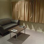 Airport Christchurch Luxury Motel & Apartments resmi