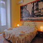 Foto de Picone Bed Breakfast