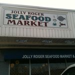 North Georgia's Finest Seafood Restaurant & Market