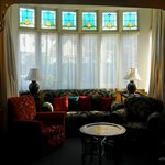 Photo de Albatross Inn Bed & Breakfast