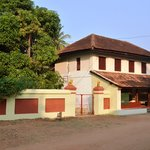  Keralahome