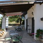 Photo of Bed and Breakfast Il Gallo Felice