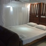 Superior Bed room,
