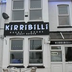 Kirribilli Guest House照片