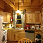 Foto Cobtree Vacation Rental Homes Resort