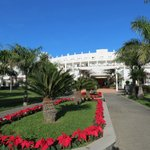 Photo of Hotel Riu Palace Meloneras Resort