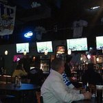 Sweetwater Sports Bar and Grill