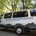 Smoky Mountain Guides