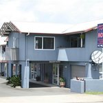 Photo of Avenue Heights Motel Whangarei