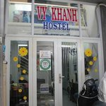 Photo de Vy Khanh Guesthouse