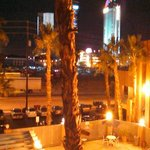 Foto de Extended Stay America - Las Vegas - Valley View