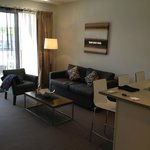 Quest Glen Waverley의 사진